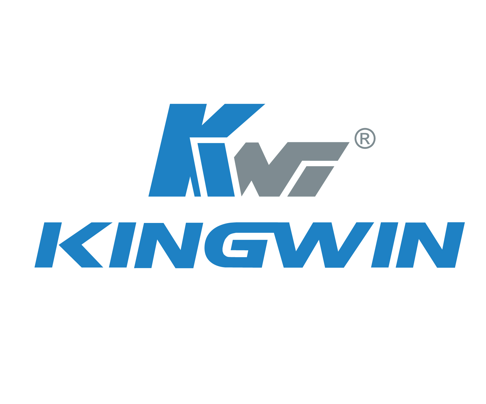 Kingwin Computer Electronics Accessories Manufacturer Kingwin salon equipment co., ltd., experts in manufacturing and exporting salon products and 1496 more products. www kingwin com