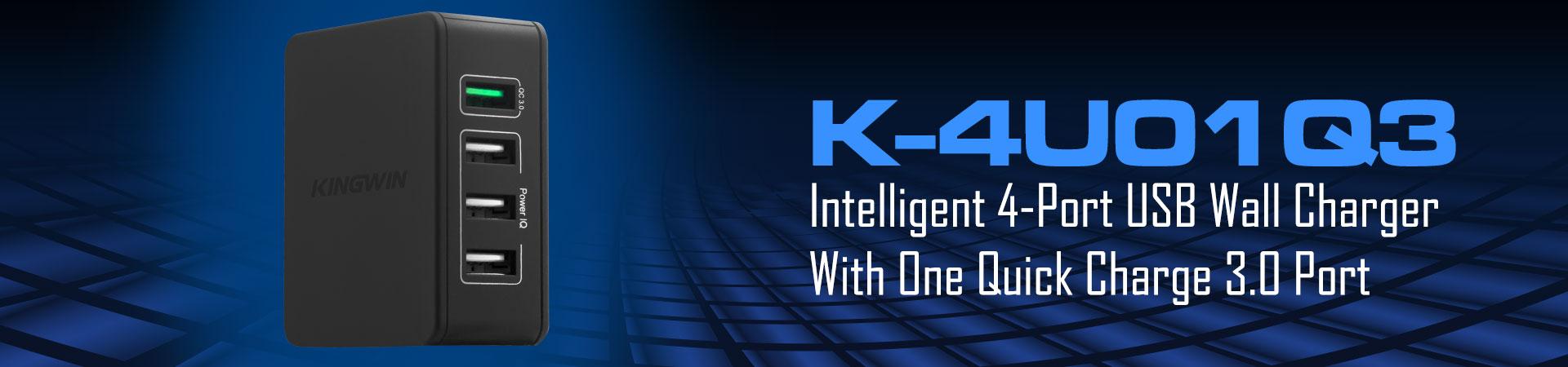 K-4U01Q3_BANNER