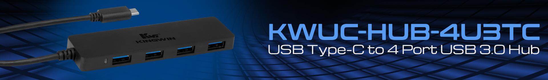 KWUC-HUB-4U3TC_WEB-BANNER