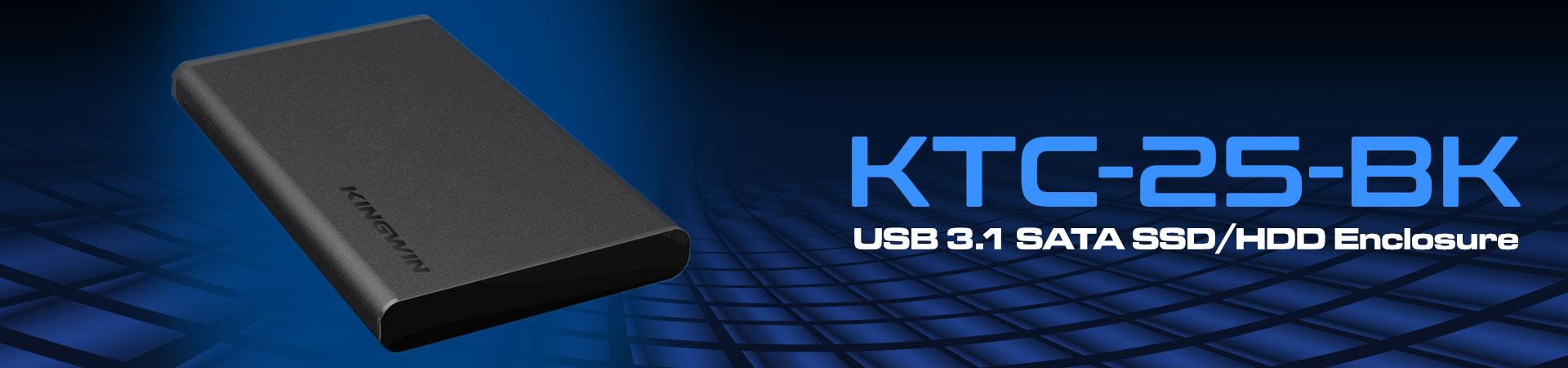 KTC-25-BK_BANNER