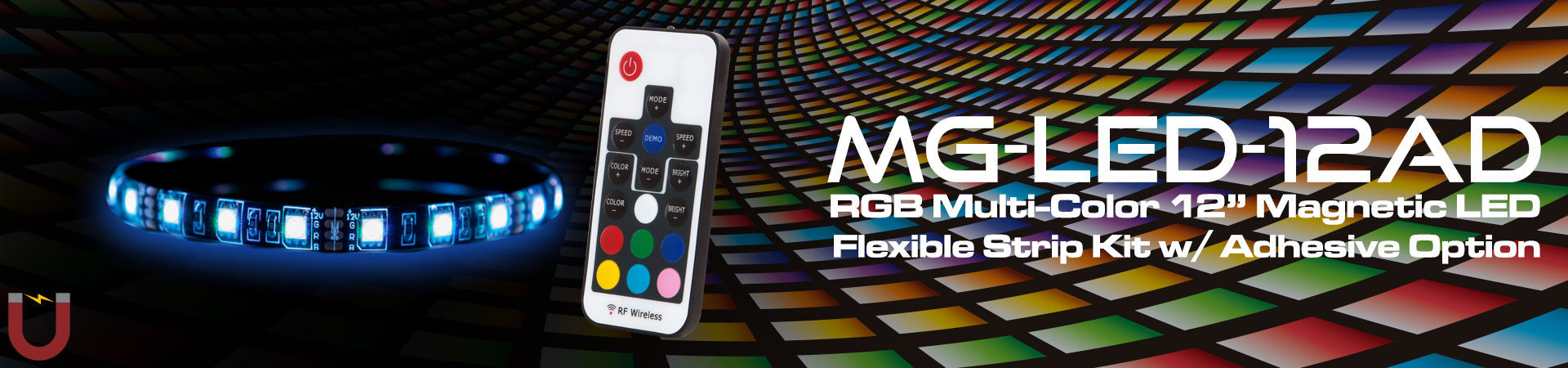 MG-LED-12AD_Banner3