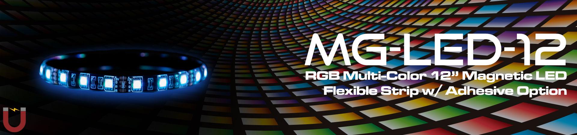 MG-LED-12_Banner2