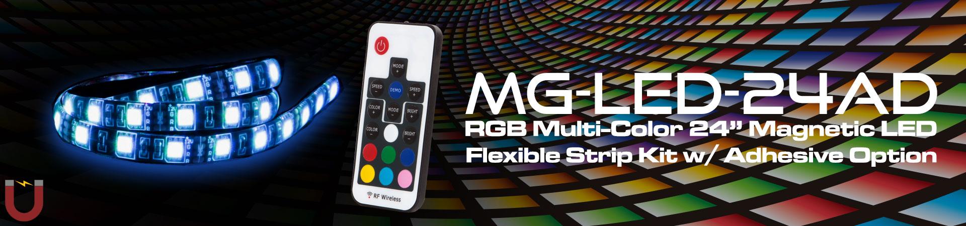 MG-LED-24AD_Banner3
