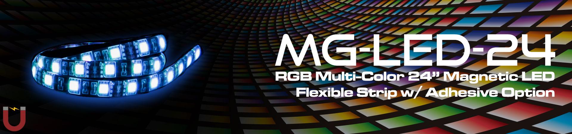 MG-LED-24_Banner2