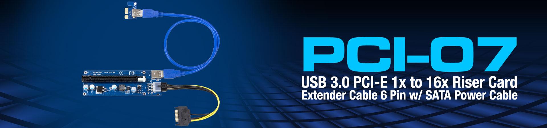 PCI-07_BANNER3