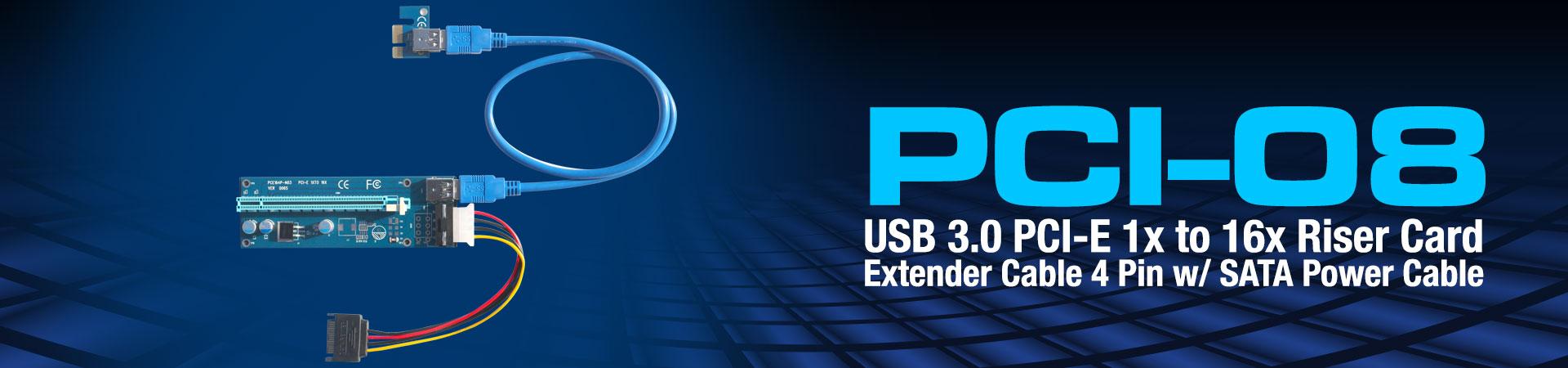 PCI-08_BANNER4