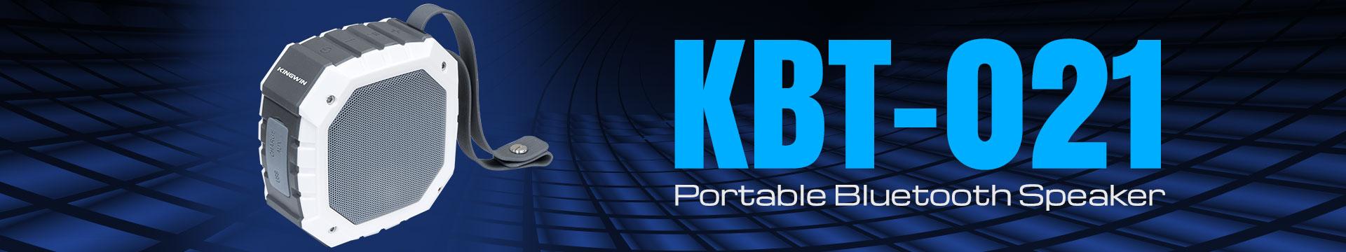 KBT-021_WEBBANNER