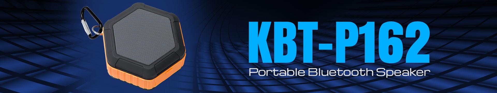 KBT-P162_WEBBANNER