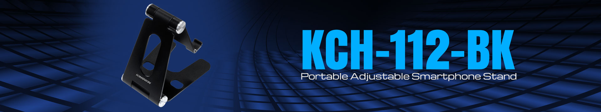 KCH-112-BK_WEBBANNER