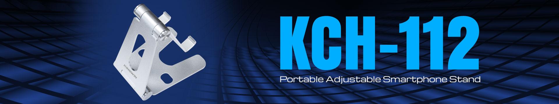 KCH-112_WEBBANNER