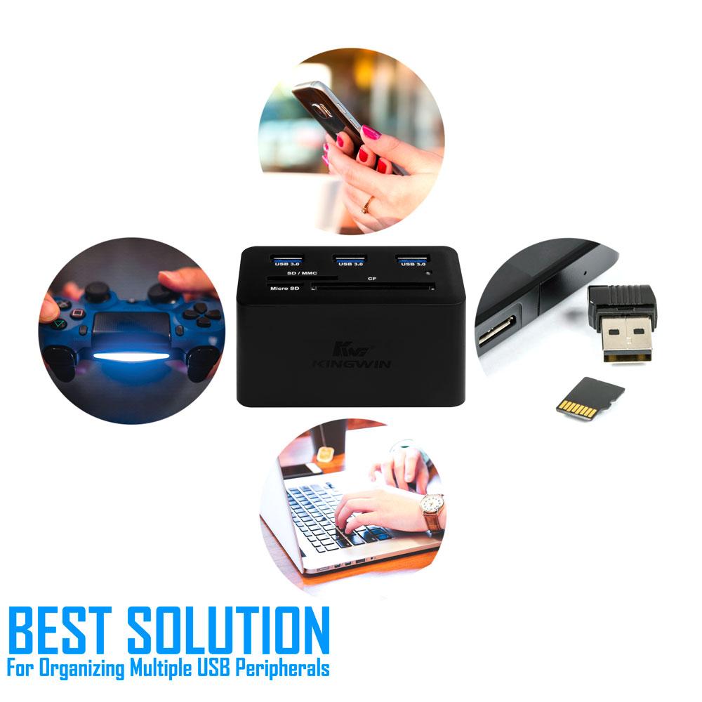 KWCR-801U3-CPD_BEST